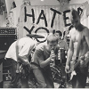 Hated Youth