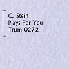 C. Stein