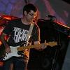 Ramon Solé