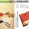 Isolierband