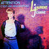Laurent Jeanne