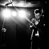 Maciej Fortuna Trio