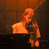 DJ Richard