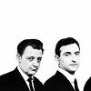 The Stan Tracey Quartet