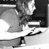 Irmin Schmidt