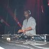 DJ Skurge
