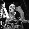 The Guitaraculas