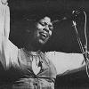 Jeanne Lee