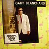 Gary Blanchard