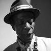 Remi Kabaka