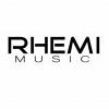 Rhemi