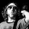 Darren Korb