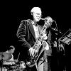 Janusz Muniak Quintet