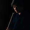 The Kazu Matsui Project