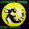 Hypnotic Samba
