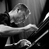 Dominik Wania Trio