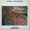Daniel Palkowski