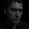 Seth Horvitz