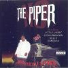 No The Piper