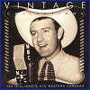 Tex Williams And His Western Caravan