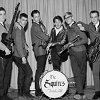 Jack E Lee & The Squires