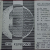 The Klingons