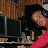 Attilio Casati