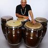 Robin Jones And His Quintet