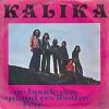 Kalika