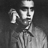 Alexander Robotnick