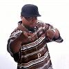 DJ Polo