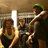 Razor X Productions