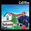 Nathaniel Best