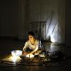 Tomoko Sauvage