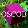 Oscob