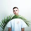 DJ Sonikku