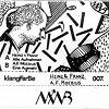 A.F. Moebius