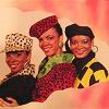 Jamaica Girls