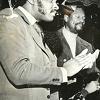 Pastor T. L. Barrett