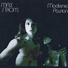 Max Strom