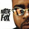 Nate Fox