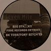 Big Strick