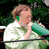 Henning Christiansen