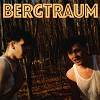 Bergtraum
