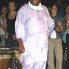 Jean-Marie Bolangassa