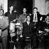 Cyril Blake's Calypso Band