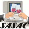 Sasac