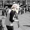 Hansel The Unicorn