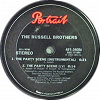The Russell Brothers