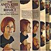 The Anita Kerr Singers